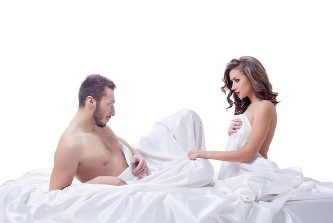 Zene traze muskarce za sexs
