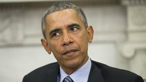 Barack Obama zmienił strategię USA w Syrii. Zdecydowany protest ze strony Rosji