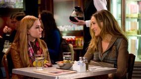 """""""Sylwester w Nowym Jorku"""" na szczycie amerykańskiego box office'u"""