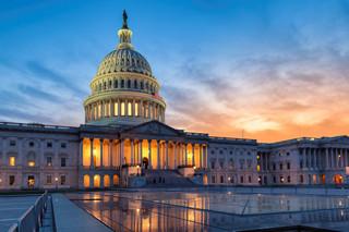 Departament Stanu USA: Wzywamy Polskę, by udowodniła przywiązanie do zasad demokratycznych