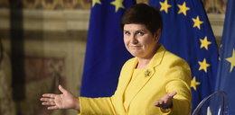 Beata Szydło przyznała: będą zmiany w rządzie!