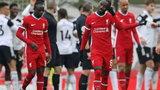 Premier League: Liverpool stracił punkty z Leeds United