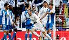"""""""SEDMICA"""" MADRIĐANA Bejl i Ronaldo se probudili, pa iskalili bes na Deportivu"""