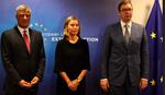 Dijalog Beograda i Prištine: Više od 200 sastanaka, 44 potpisnih sporazuma, a građani Kosova i dalje loše žive