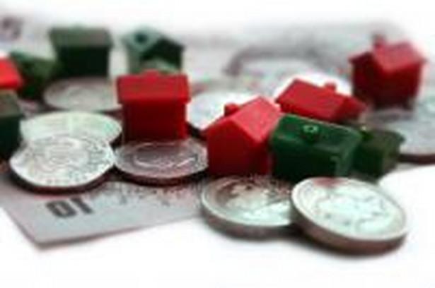 Usługi zarządzania nieruchomościami mieszkalnymi na zlecenie są zwolnione z podatku od towarów i usług.