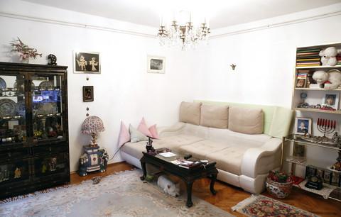 Ovako izgleda dom Izvorinke Milošević!