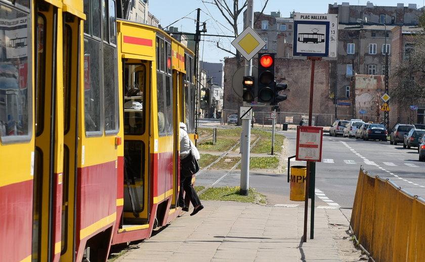 ZDiT planuje modernizację dziesięciu przystanków