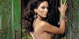 """Modelka """"Playboya"""" ma polskie korzenie. Foto"""