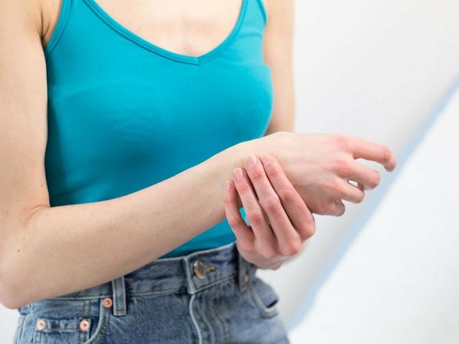 Danas je Svetski dan borbe protiv artritisa, a ovo je statistika od koje nas podilazi jeza