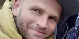 Prokuratura o śmierci Bartka: Miał we krwi zabójczą ilość narkotyków. Tylko czy to one były powodem jego zgonu?