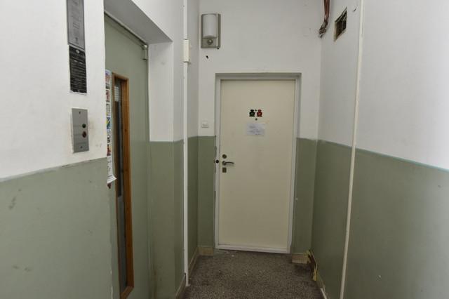 Aleksandar D. ubijen u stanu, zbog zločina privedena Crnogorka