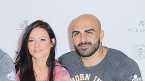 Mąż Sylwii Szostak sprawił jej piękny prezent