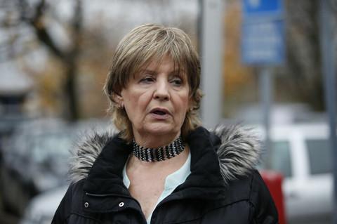 Tri meseca nakon smrti muža Lepa Lukić se našla u PROBLEMU zbog njegove PORODICE!