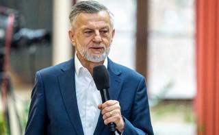 Prof. Zybertowicz w 'La Repubblica': Drodzy zwolennicy Oświecenia, przegraliście. Teraz nasza kolej