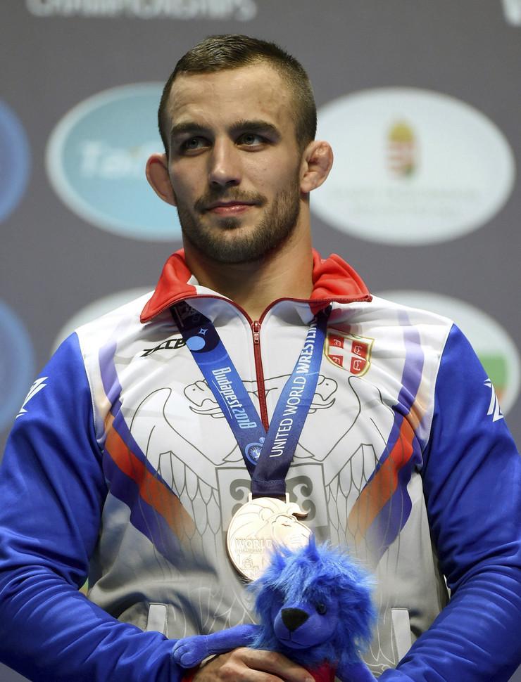 Viktor Nemeš