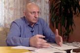 Vasil Belmach