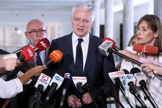 Projekt Ustawy 2.0 będzie głosowany na kolejnym posiedzeniu Sejmu