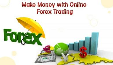 Pulse Blogger How To Make Money From Home On Forex Trading Market Nigeria