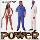 "Ice-T - ""Power"""