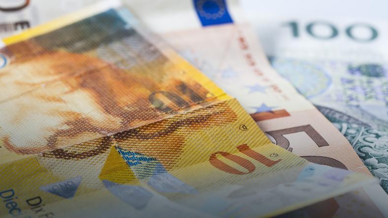 Rzecznik Finansowy kontra Związek Banków Polskich