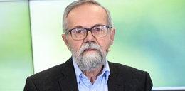 Ekspert dla Faktu: Wejście Konfederacji do PE to kompromitacja Polski w UE