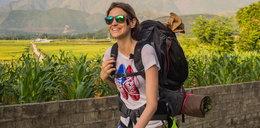 Uczestnik Azja Express o Kaczoruk: lubiłem ją przed programem