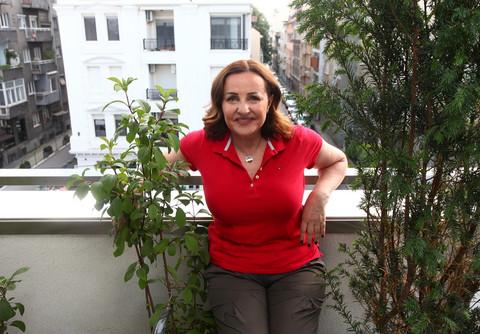 ISTOPILA se kao sladoled: Evo kako sada izgleda Ana Bekuta!