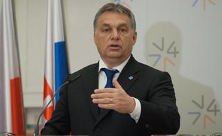 Wybory do Parlamentu Europejskiego. Panorama przedwyborczych Węgier