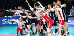 Liga Narodów siatkarzy. Turnieje w Gdańsku i Katowicach