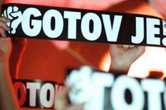 Sorti_punoletstvo_demokratije_vesti_blic_unsafe_sto