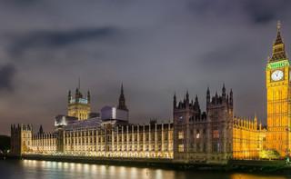 Spiker Izby Gmin: Rząd nie może poddać tej samej umowy ws. brexitu pod ponowne głosowanie
