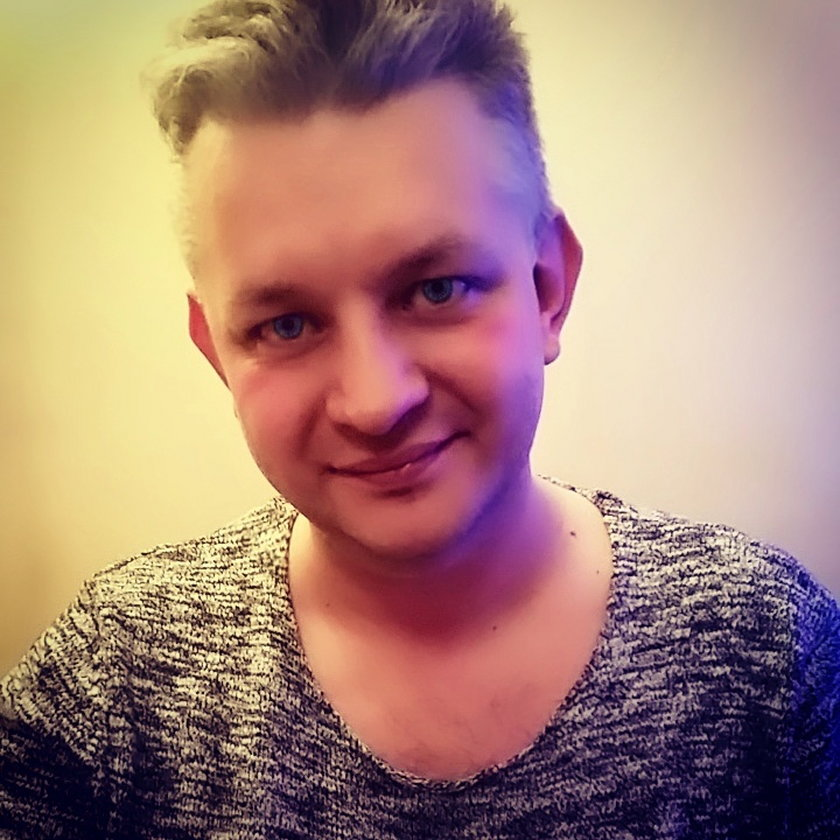 Andrzej Koziński