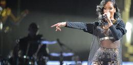Piosenkarka o włos od śmierci. Miała mieć koncert w Nicei