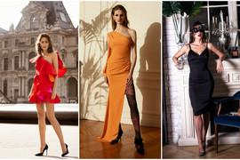 Vreme dosadnih maturskih haljina je prošlo! Naši najbolji dizajneri daju svoje SMELE PREDLOGE