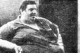 Džon Brauer Minoč