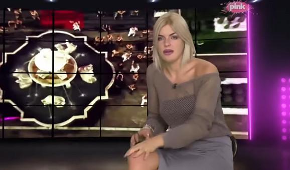 Nina Babić