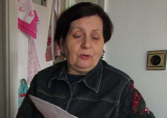 Dragica Bakić