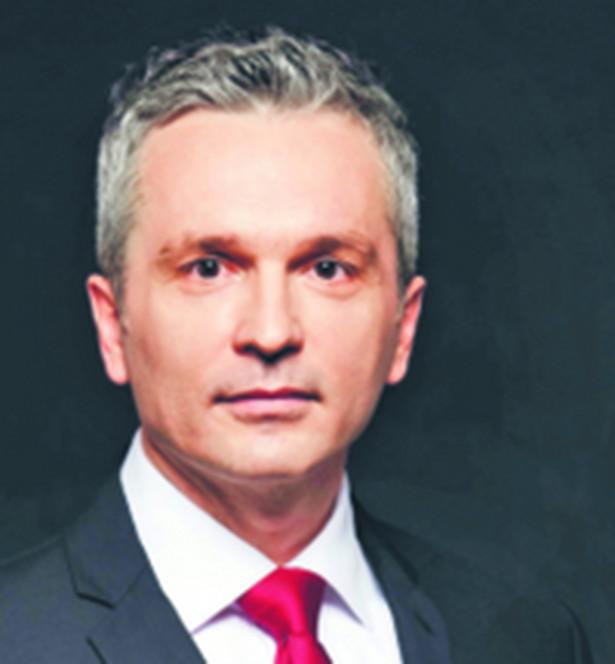 Grzegorz Baran doradca podatkowy, KPP Baran & Pluta