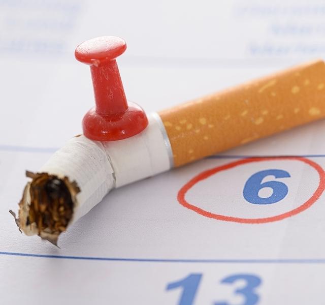 Ilyen a testünk, ha leszokunk a dohányzásról