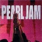 """Pearl Jam - """"Ten"""""""