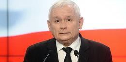 Zwrot w sprawie procesu z Rosją. Kaczyński się przestraszył?