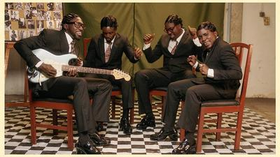 """Sauti Sol's Bien reveals unknown details about their hit song """"Suzanna"""" (EXCLUSIVE)"""