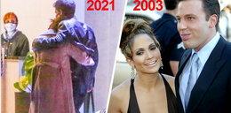 Jennifer Lopez wróciła do byłego po 16 latach?