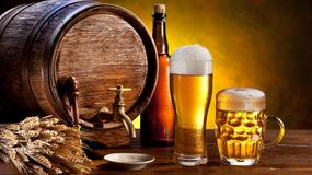 Nawarz sobie piwa