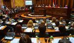 Skandalozna izjava poljskog poslanika: Žene su SLABIJE, NIŽE I MANJE INTELIGENTNE