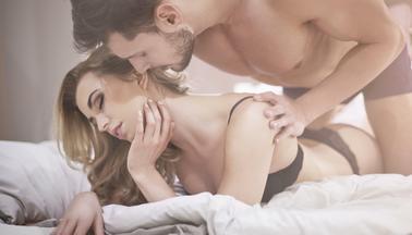 pobieranie vidoe porno