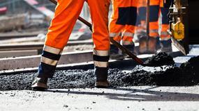 Podkarpackie: rozbudowa drogi krajowej nr 28 kosztować będzie prawie 36 mln zł