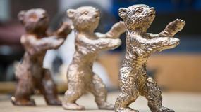 Berlinale 2017: znamy skład Konkursu Głównego