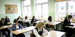 Egzaminy gimnazjalne - terminy wyników