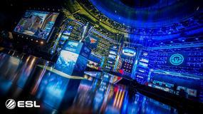 Katowice ponownie staną się stolicą esportu - Intel Extreme Masters 2018